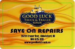 save on repair truck repair trailer repair computer diagnosis