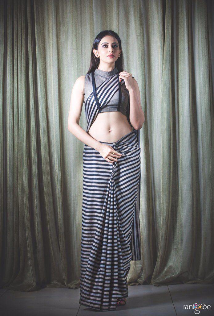 Ruvya by Ruchika and Divya collection
