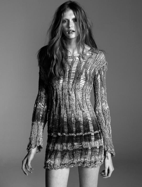 Katrina Sheiles, Stylist | this is gorgeous