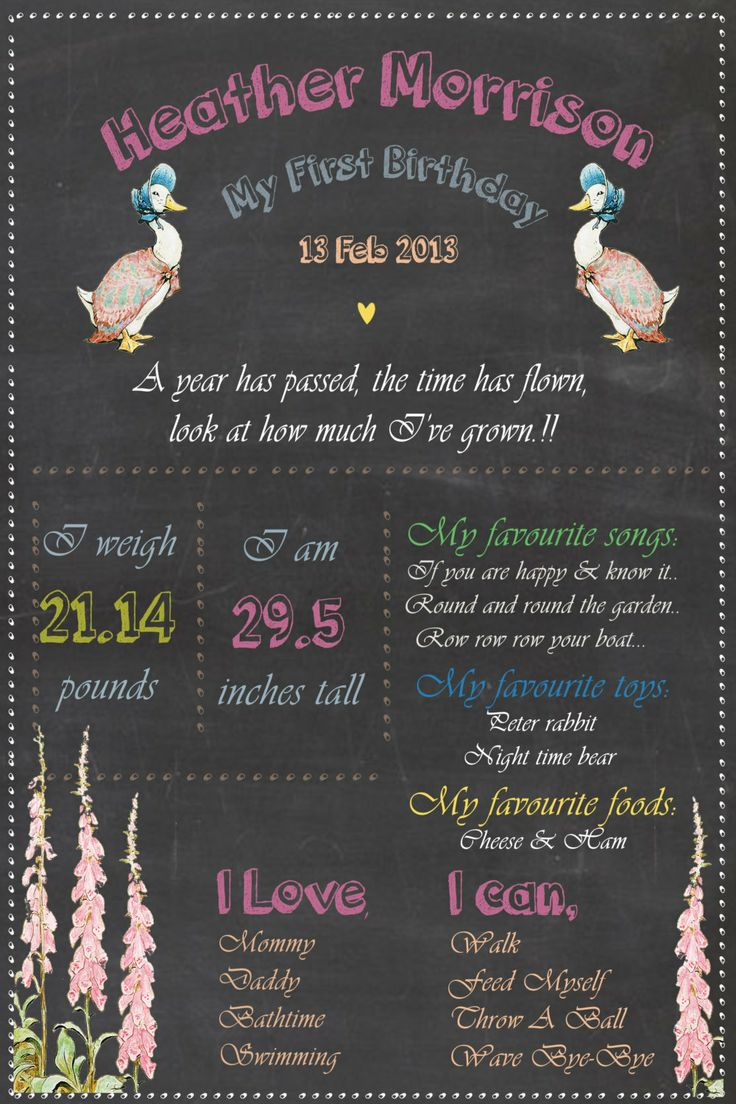 best 10+ personalised birthday banners ideas on pinterest