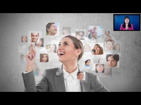 Job Search - Bookkeepers Responsible.   Read the rest of this entry » http://careersandjobs.org/job-search-bookkeepers-responsible/ #Azerjobs, #BookkeeperJobDescription, #BookkeeperJobs, #BookkeeperSalary, #BookkeeperSoftware, #BookkeeperSynonym, #BookkeeperVsAccountant, #BookkeepingCertification, #BookkeepingTemplates, #JobAzerbaijan, #JobSearchInNigeria, #JobVacanciesInNigeriaFederalCivilService, #JobVacanciesInNigeriaForFreshGraduates, #JobVacanciesInNigeriaThursdayGua