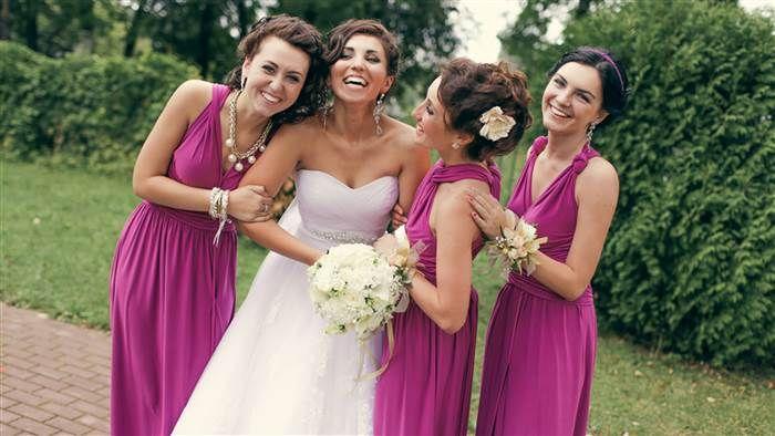 2016 Anne abiye elbise modelleri | Sünnet annesi kıyafetleri | düğün nedime elbiseleri | mezuniyet kıyafeti elbisesi | uzun elbise modelleri | mezuniyet elbisesi | pembe abiye modelleri