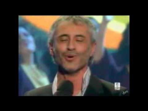 Eres Tú Sergio Dalma Musica Romantica Musica Romantica Para Escuchar Videos Musicales