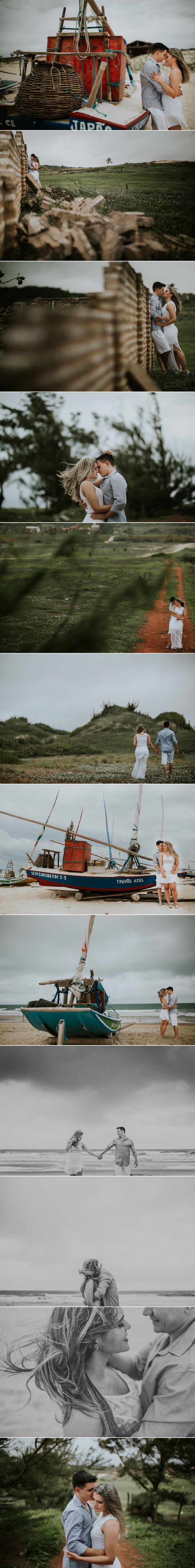 engagement session ideias, ideias de sessão de casal. fotos de casal pré-casamento. Arthur Rosa, fotógrafo de casamento em Fortaleza