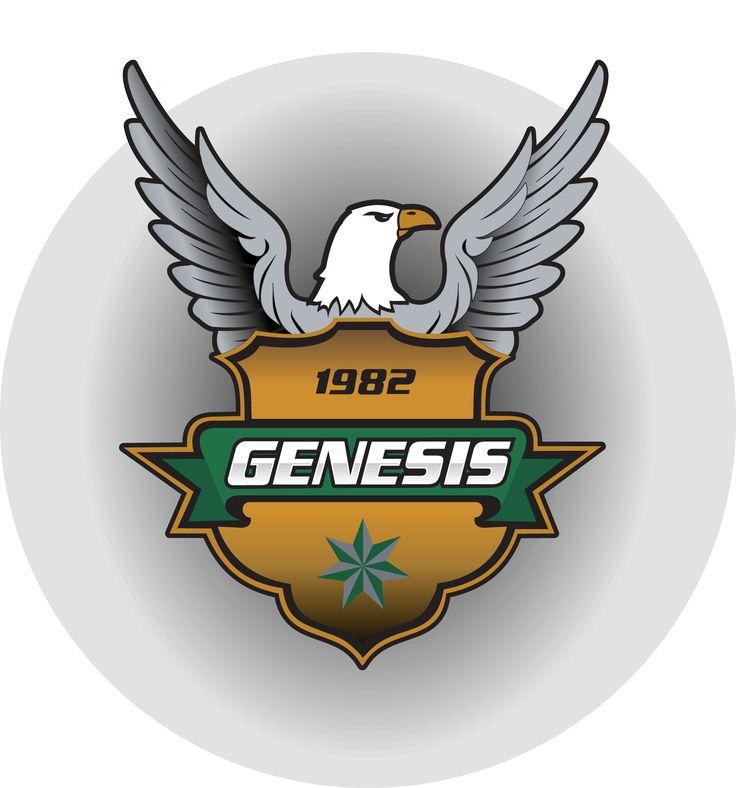Son los mejores en brindar servicios de seguridad. ¡Muy profesionales y altamente capacitados! http://www.genesisseguridad.com.mx/