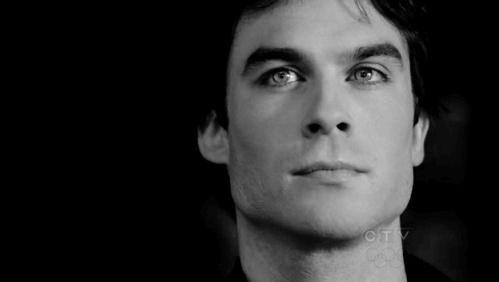 #Damon