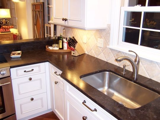 175 best ideas about kitchens on Pinterest