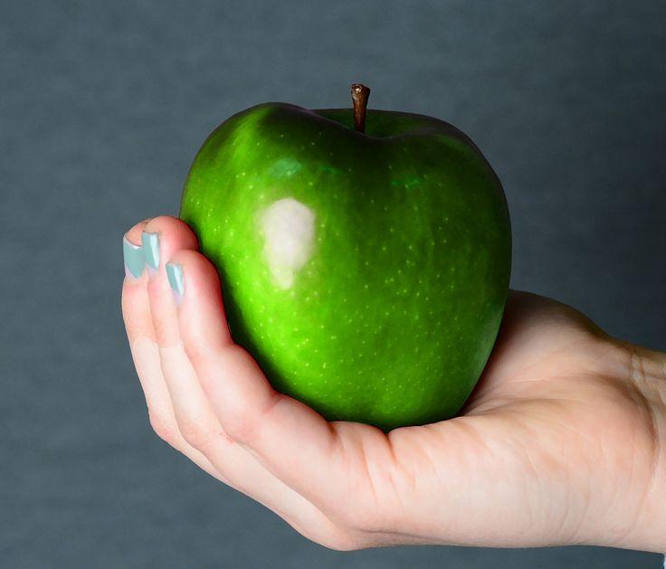 Riċetta tradizzjonali tat-tuffieħ mgħolli bl-imsiemer tal-qronfol - See more at: http://littlerock.com.mt/food/ricetta-tradizzjonali-tat-tuffieh-mgholli-bl-imsiemer-tal-qronfol/#sthash.U8zGg5Iu.dpuf
