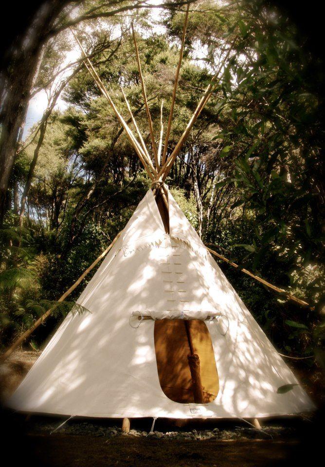 Solscape Eco Hostel in Raglan, NZ.  #eco