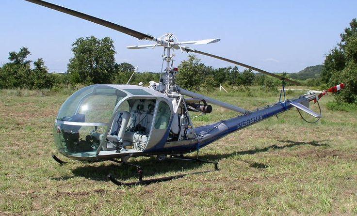 вертолеты самоделки фото катушке