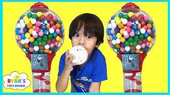 EASTER EGG HUNT FOR KIDS SURPRISE EGGS Toys! Disney Cars, Thomas & Friends, Spiderman, Paw Patrol - YouTube