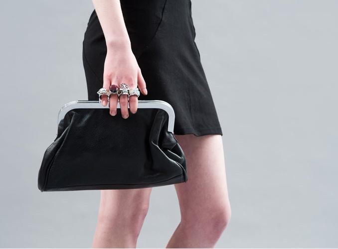 Kelly Brown Handbags, Australia