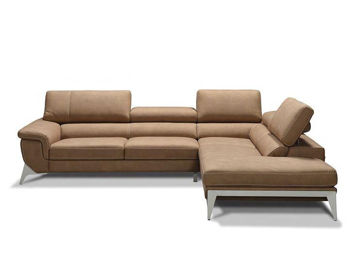 Sofas comodos y modernos sof alba sof en gijn barato for Sofas comodos y baratos