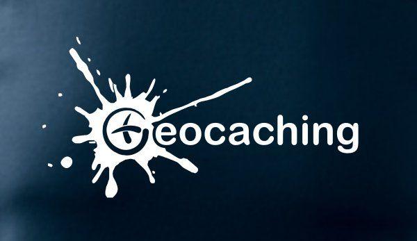 http://www.geofashion.eu/products/geocaching-spot - new geocaching design