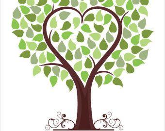 Gastenboek boom Guest boek wieden boom Wood Tree gastenboek