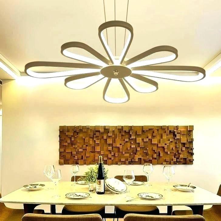 Badezimmerspiegel Lampe.Ikea Badezimmer Spiegel Lampe Galerie In 2020 Interior Design Living Room Home Decor Interior Design Trends