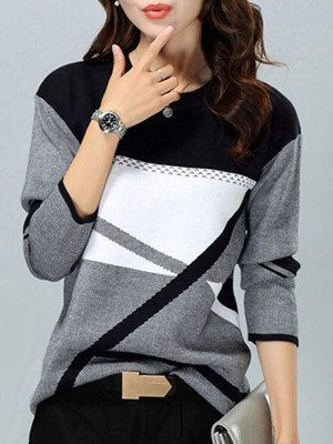 9332fd53650 Women s Sweaters