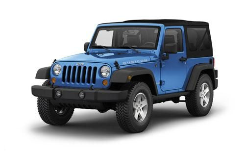 Car Rental Vieques: 65 Best Images About Jeeps On Pinterest