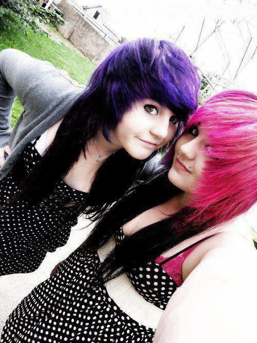 sister-fuck-emo-lesbian-pics-lick-his-ass