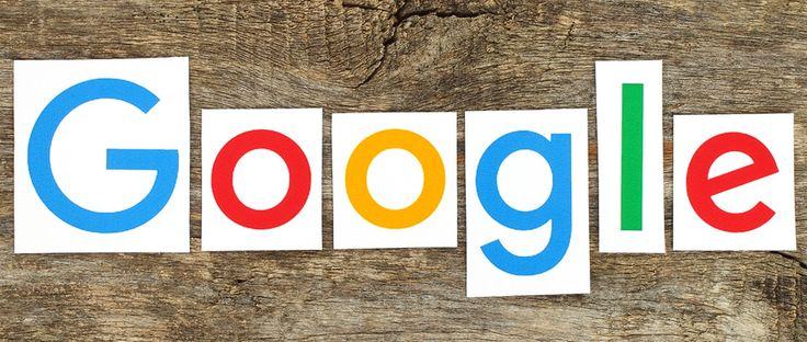 End Of The Road For Google Drive Web Hosting Service
