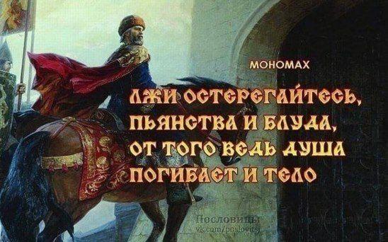 Алкоголизм хронический http://www.doctorate.ru/chronic-alcoholism/