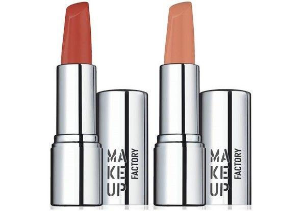 Make Up Factory Modern Tea Time Collection Spring 2017, весенняя коллекция макияжа Make Up Factory 2017