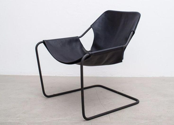 Armchair-Paulistano-Est-Living-Design-Directory