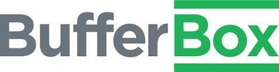 Google rachète BufferBox (points de retrait sécurisés de colis achetés en ligne)