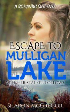 https://www.amazon.com/Escape-Mulligan-Lake-Romantic-Suspense-ebook/dp/B06XCJRS4M/ref=asap_bc?ie=UTF8