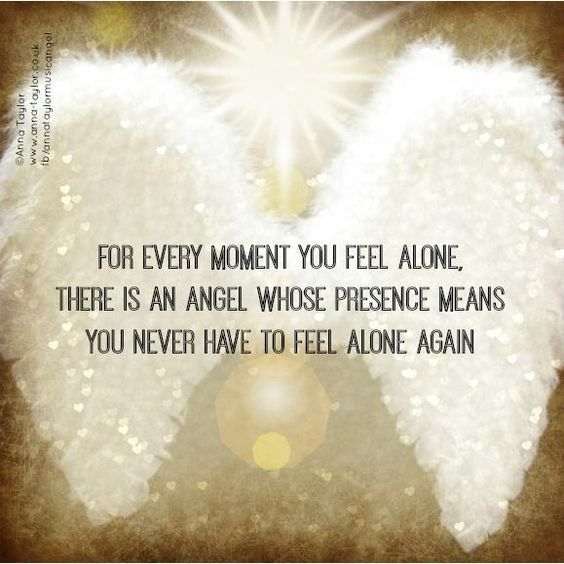 25 Best Angel Wing Quotes On Pinterest Angel Quotes