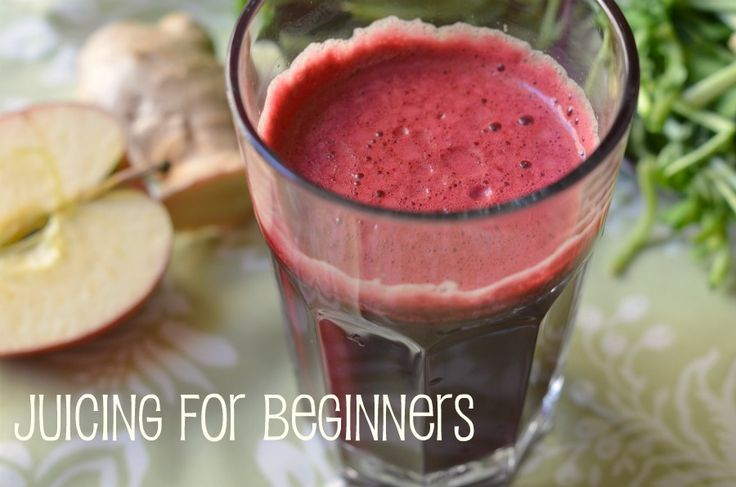 Trying juicing: Beginners The, Juicing Recipes, Juice Recipes, Apple, Drinks Smoothies Juicing, Juicer Recipes, College Recipes, Food Drinks