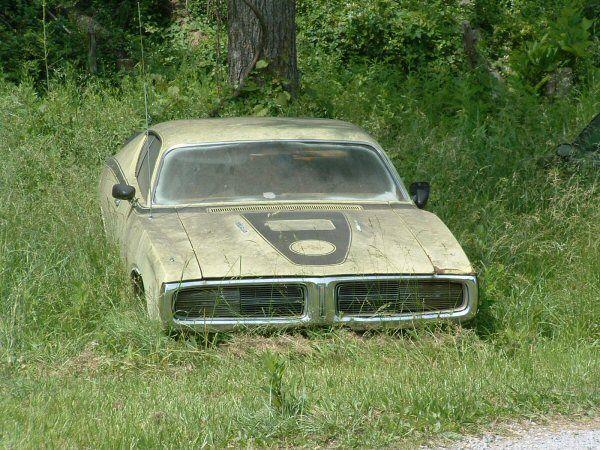 708 best barn find mopars images on pinterest mopar abandoned cars and autos. Black Bedroom Furniture Sets. Home Design Ideas