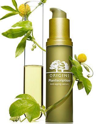 Look good do good! Eco-friendly beauty packaging ORIGINS BUY NOW!