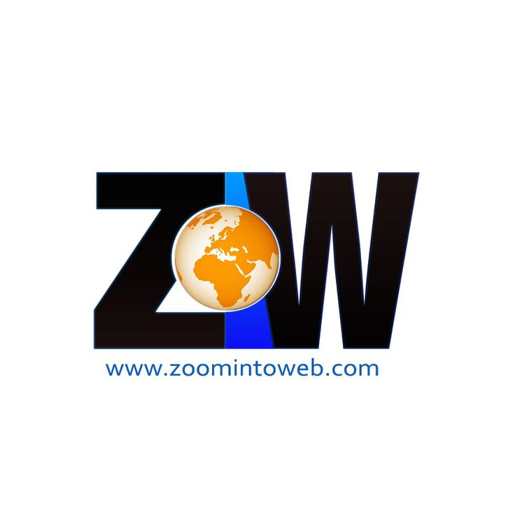 Zoom Into Web - Shopping Website Design services provider Company in Okhla, Delhi India.  We have been there for more than 6yrs now and provide Shopping Website Design related services in Okhla, Delhi. Our professional approach towards our work has achieved us many clients in Shopping Website Design at Okhla.