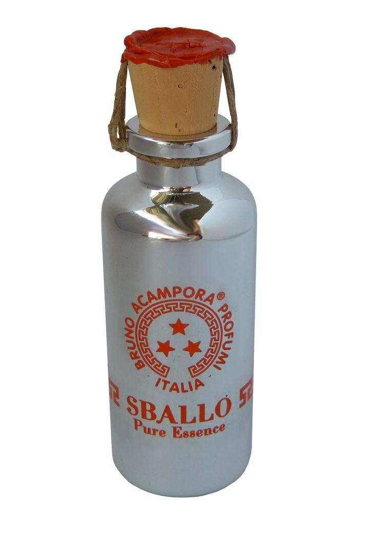 Sballo by Acampora #sballo #acampora #brunoacampora #madeinitaly