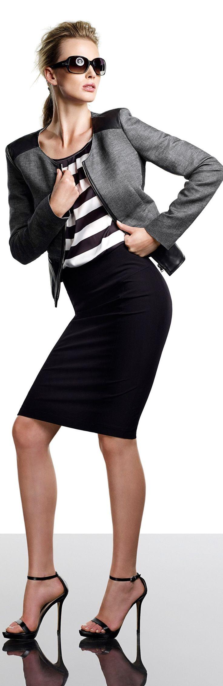 294 Best Womens Fashion Images On Pinterest Fashion Fashion