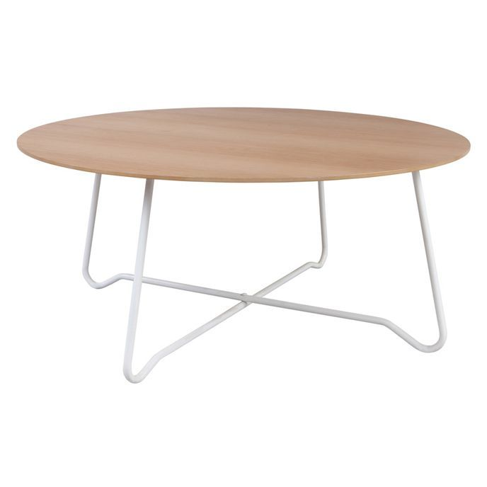 Debenhams Valby Overlapping Coffee Table Debenhams