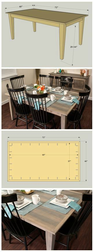 nike plus watch software DIY Farmhouse Dining Table    At buildsomething com  you  39 ll find FREE PLANS for great projects that are organized by space and by type  which makes it really easy to find the inspiration you want  plus the step by step instruction you need to turn that inspiration into reality