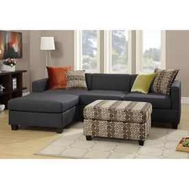Best 25+ Black Living Room Set Ideas On Pinterest   Modern Living Products,  Plants For Living Room And Chair Side Table