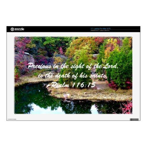 images of psalm 116:15 KJV - Google Search