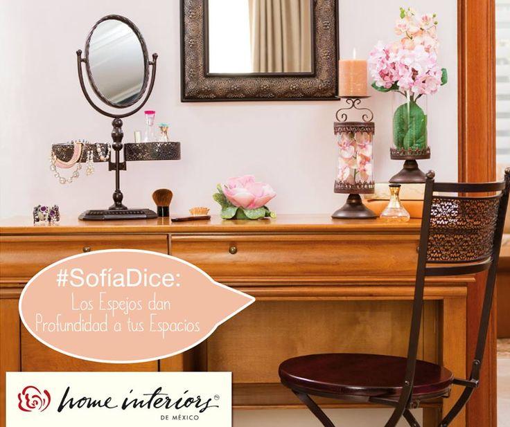 Captivating .www.homeinteriors.com.mx /portal/mariarsalazarg
