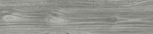 Porcelain tiles timber-spr charcoal lappato 21,8 x 89,3 cm. | Arcana Tiles | Arcana Ceramica