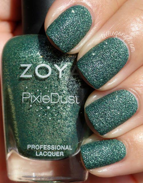 Mejores 29 imágenes de Nail polish: white en Pinterest | Esmaltes ...