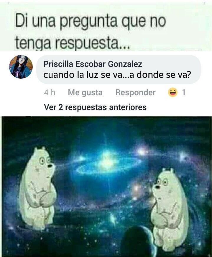 Ice Bear - meme