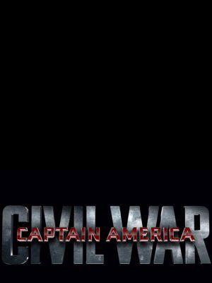 Artist : Chris Evans, Robert Downey Jr., Chadwick Boseman, Daniel Bruhl, Elizabeth Olsen As : Steve Rogers/Captain America, Tony Stark/Iron Man,  Title : Watch Captain America: Civil War Viooz Full Movie Release date : 2016-05-06 Movie Code : 3498820 Duration : 123 Category : Action, Sci-Fi, Thriller