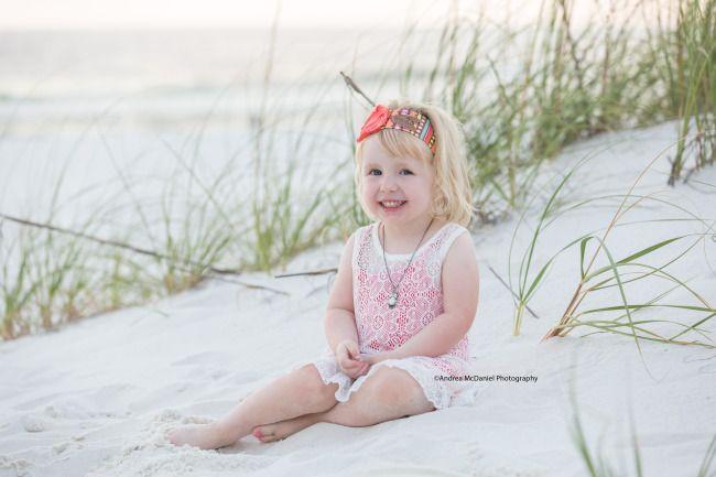 Children beach pictures, Florida, beach clothing ideas, kid beach pictures, Perdido Key Florida  pictures,  Gulf Shores AL pictures, family beach photos // Andrea McDaniel Photography Perdido Key Photographer