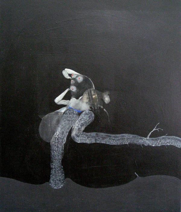 1-woman-with-branch-david-lynch.jpg (600×699)