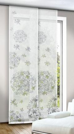 die besten 25 fl chenvorh nge ideen auf pinterest vorhang stile ikea paneelvorh nge und. Black Bedroom Furniture Sets. Home Design Ideas