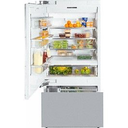 Buy Top Model Bosch Fridge Online in Auckland from Able Appliances Ltd. Our company provides you different types of refrigerators like French door Fridge, side-by-side and master cool at affordable prices.