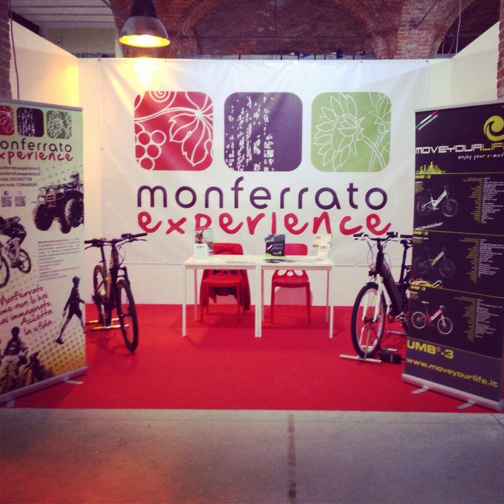 Asti Expo 2013